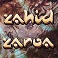 Zahid Zaroa
