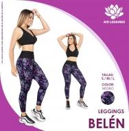BELEN-NEGRO
