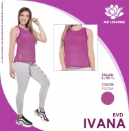BVD-IVANA-FUCSIA