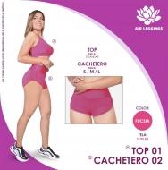 CACHETERO-02-FUCSIA