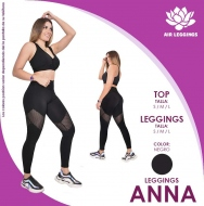 LEGGINGS-ANNA-NEGRO