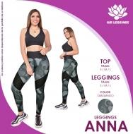 LEGGINGS-ANNA