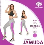 LEGGINGS-JAMUDA-FUCSIA