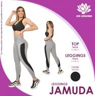 LEGGINGS-JAMUDA-NEGRO