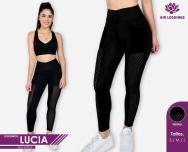 leggings-ropa-por-mayor-2