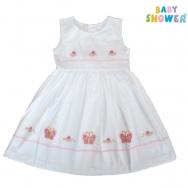 vestido-risso-blanco