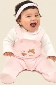 Ropa-para-Bebes-1