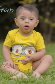 bebe-3