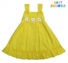 vestido-brodery-amarillo