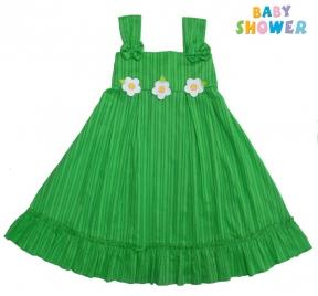 vestido-brodery-verde
