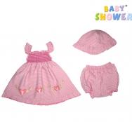 vestido-colombia-rosado