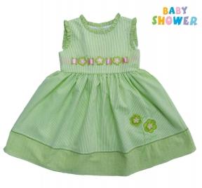 vestido-pasacinta-verde