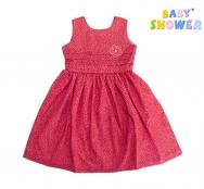 vestido-paola-rosado