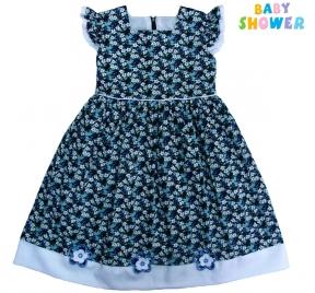 vestido-rafaella-azul