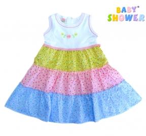 vestido-tricolor-amaroscel