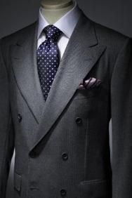 traje-cruzado-1809-1