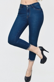 Jeans (11)