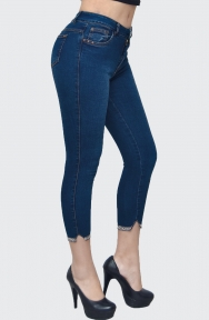 Jeans (12)
