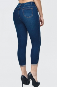 Jeans (13)