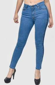 Jeans (14)