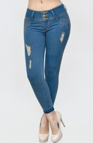 Jeans (5)
