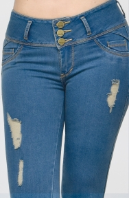Jeans (6)