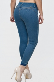 Jeans (7)