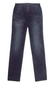 pantalon11