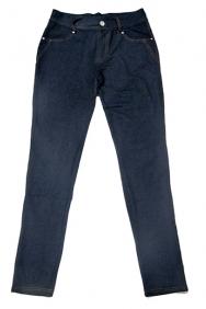 pantalon13