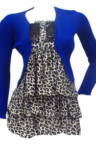 vestido14