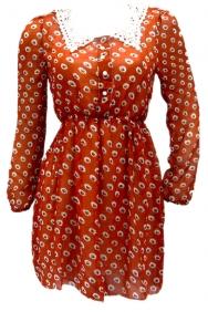 vestido15