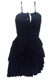 vestido19
