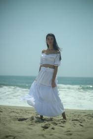 Ropa-para-viajar-verano-playa-13