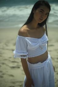Ropa-para-viajar-verano-playa-14