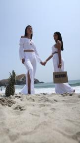 Ropa-para-viajar-verano-playa-5