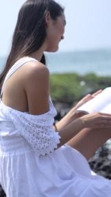 Ropa-para-viajar-verano-playa-8