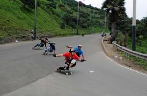 down_hill