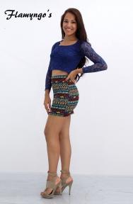 ropa-femenina10