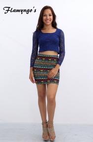 ropa-femenina11