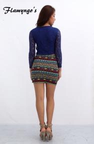 ropa-femenina12