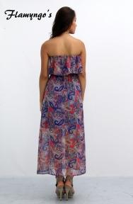 ropa-femenina13