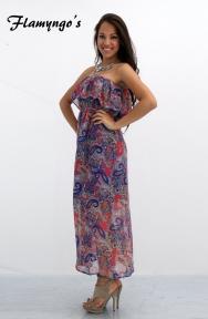 ropa-femenina14