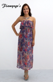 ropa-femenina15