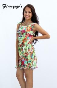 ropa-femenina2
