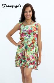 ropa-femenina3