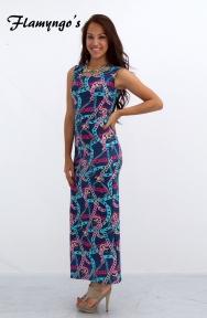 ropa-femenina5