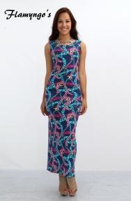 ropa-femenina6