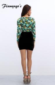ropa-femenina7