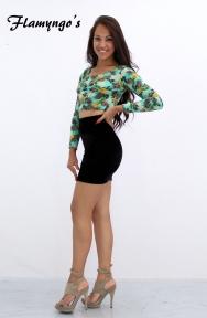 ropa-femenina8