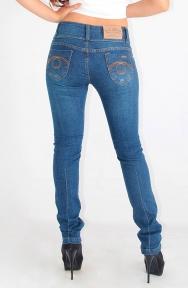 jeans_para_damas4